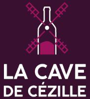La Cave de Cézille